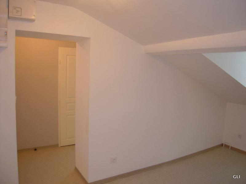 Rental apartment Lyon 6ème 440€ CC - Picture 7