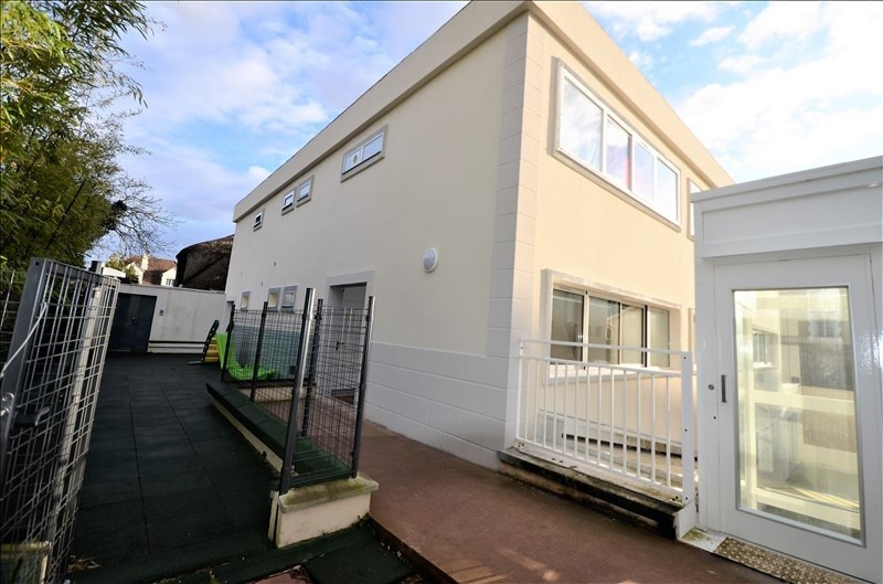 Vente immeuble Carrieres sur seine 1 550 000€ - Photo 2