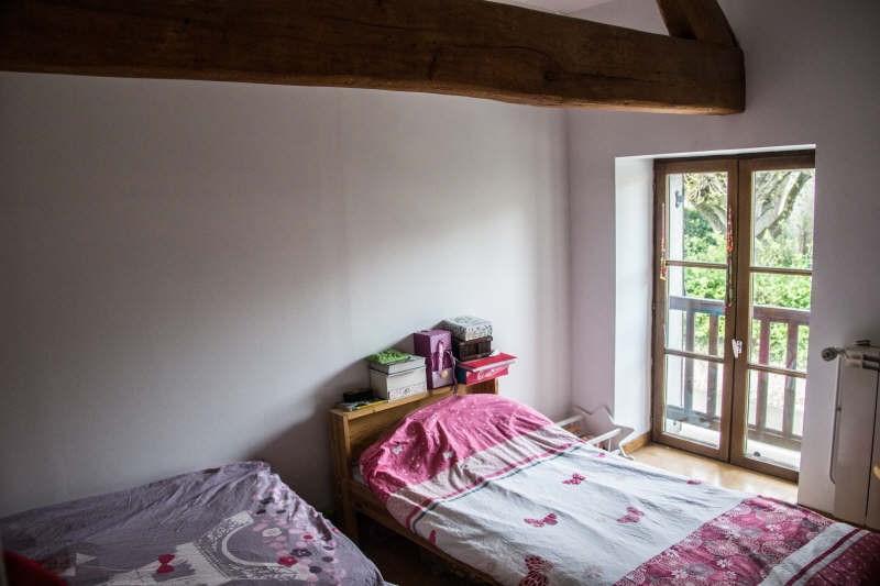 Sale house / villa Proche le chatelet 239000€ - Picture 6