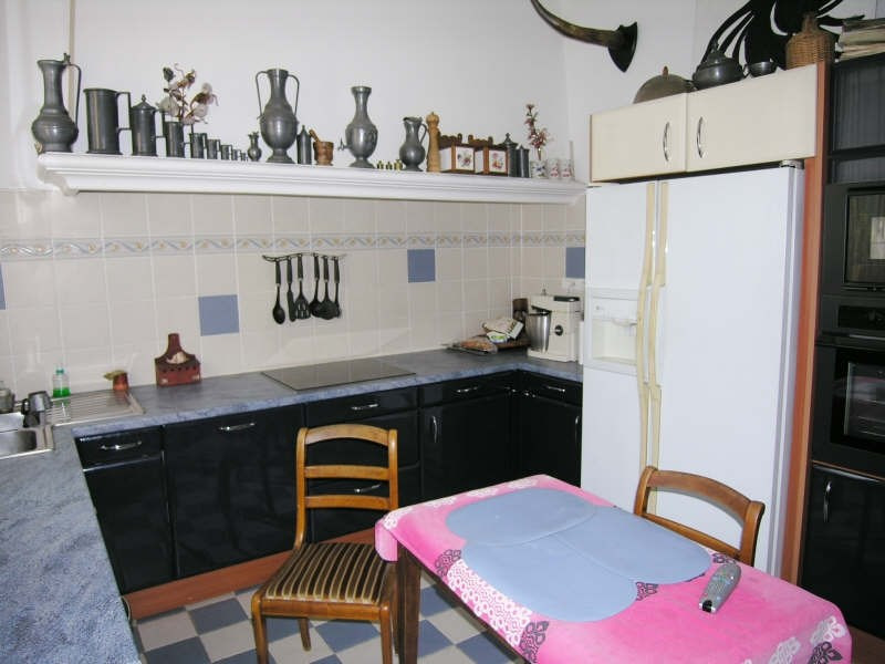 Viager appartement Antibes 120000€ - Photo 4