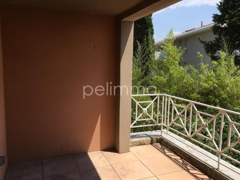 Rental apartment Salon de provence 1 100€ CC - Picture 2