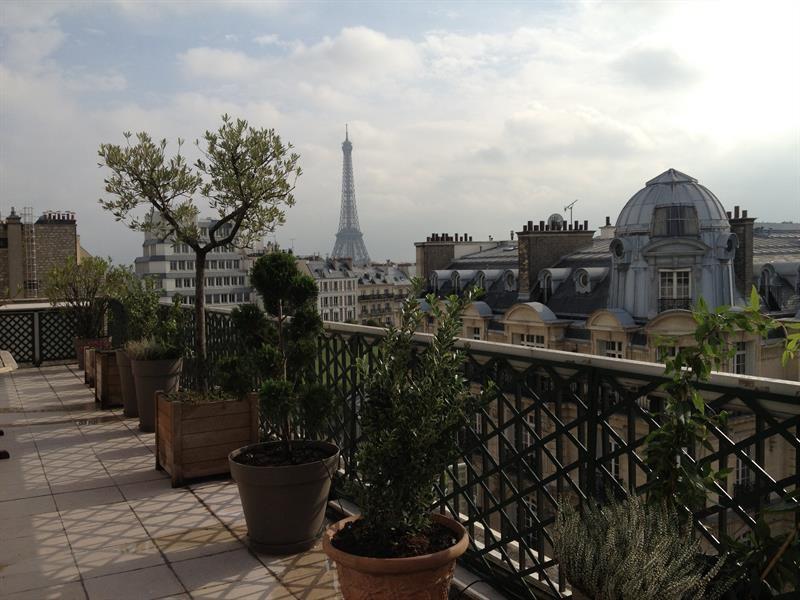 Location  Appartement  Pices  Paris me  Appartement  Pice