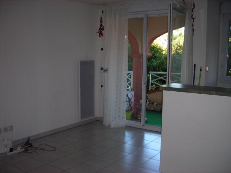 Location appartement Colomiers 566€ CC - Photo 4