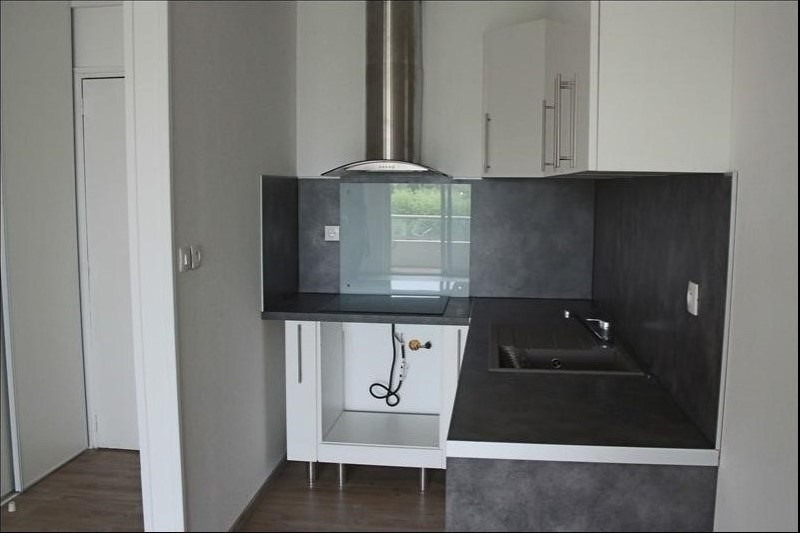 Vente appartement Royan 185 500€ - Photo 3