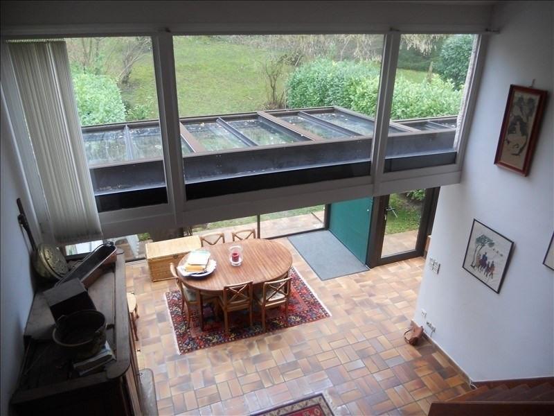 Revenda casa L etang la ville 575000€ - Fotografia 5
