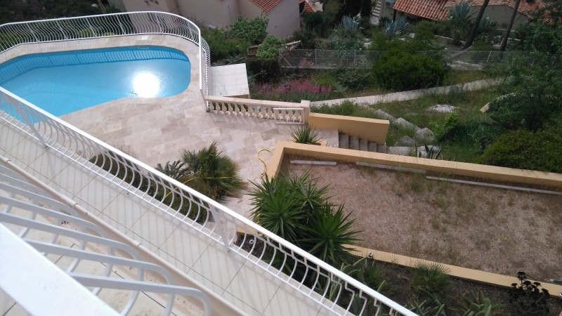 Deluxe sale house / villa Toulon 920000€ - Picture 5