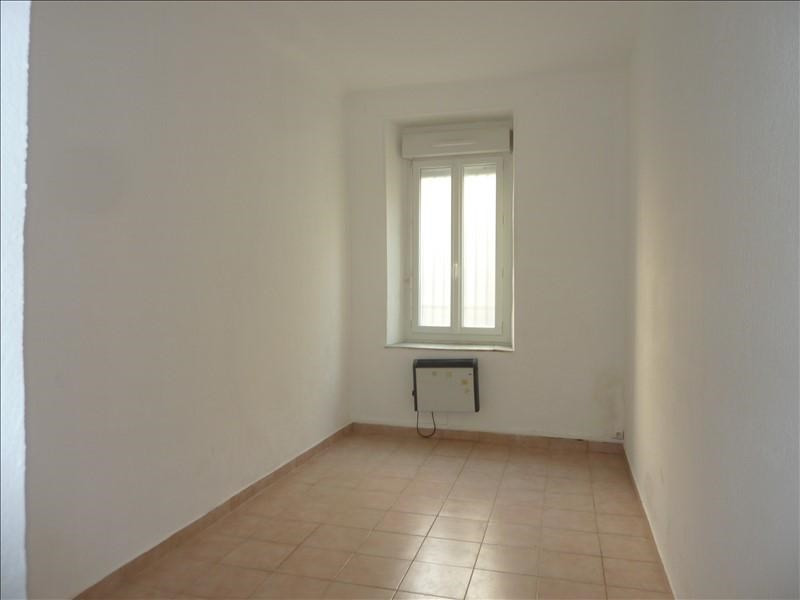 Rental apartment Marseille 7ème 695€ CC - Picture 6
