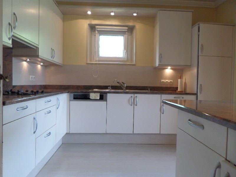 Verkoop  huis Colmar 349000€ - Foto 2
