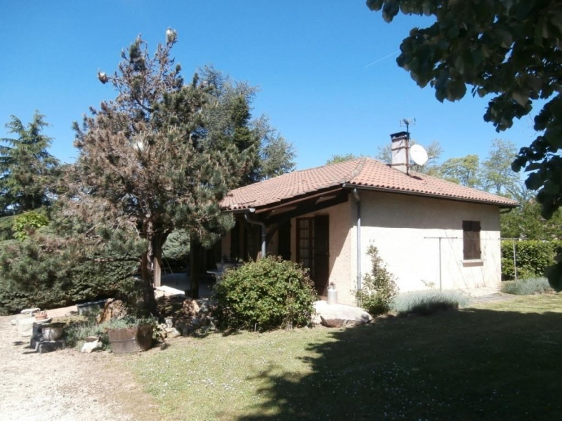 Vente maison / villa Bergerac 149500€ - Photo 2