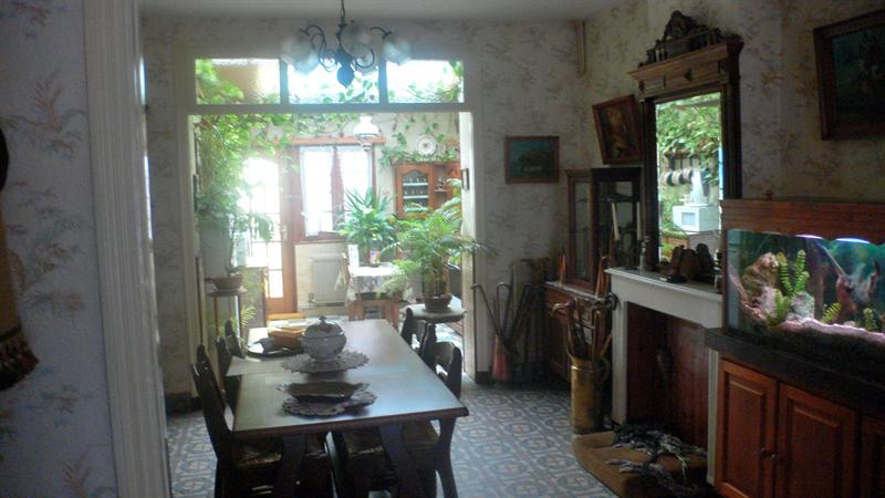 Sale house / villa Lambersart 169 000€ - Picture 3