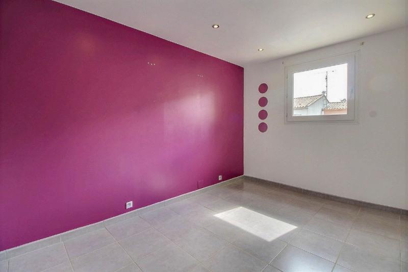 Vente maison / villa Nimes 212800€ - Photo 7