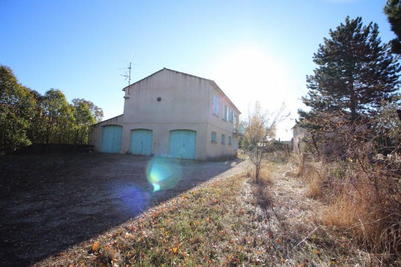 Vente maison / villa La calmette 176000€ - Photo 7