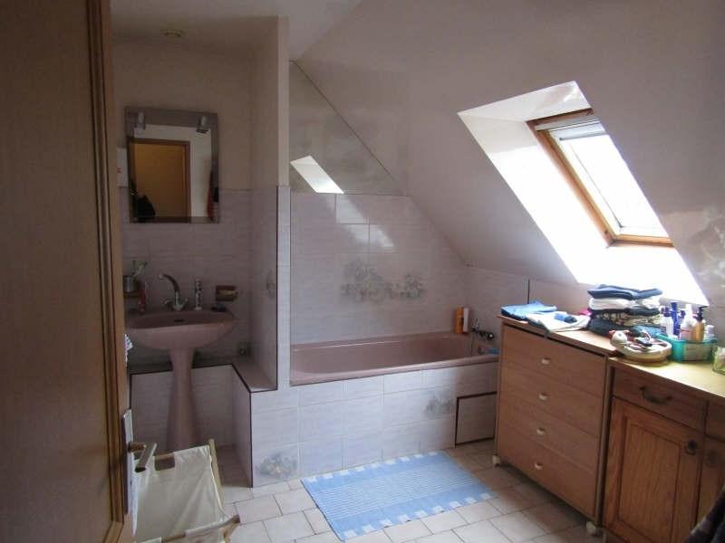 Vente maison / villa Bornel 294000€ - Photo 6