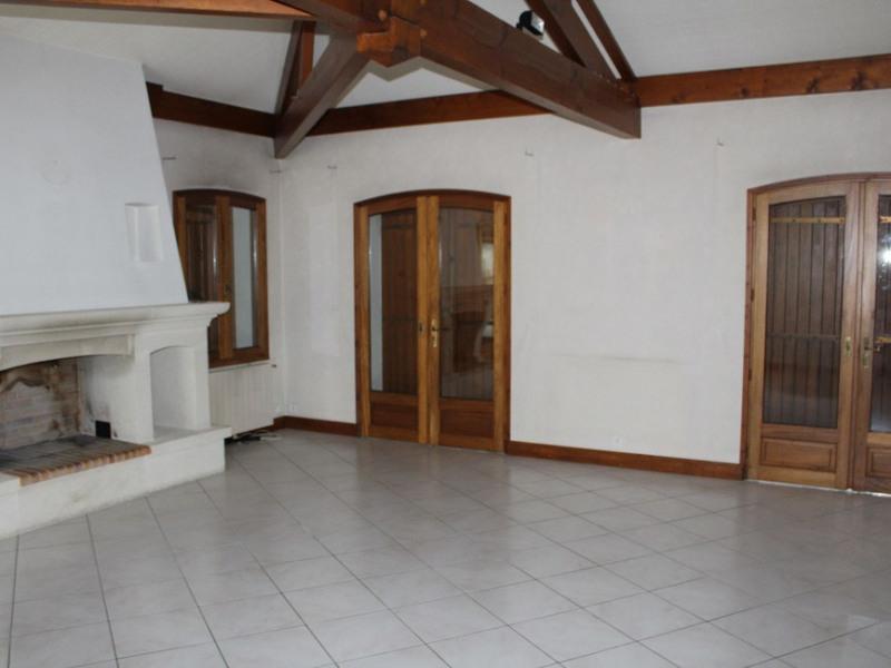 Vente maison / villa Ronce les bains 419000€ - Photo 7
