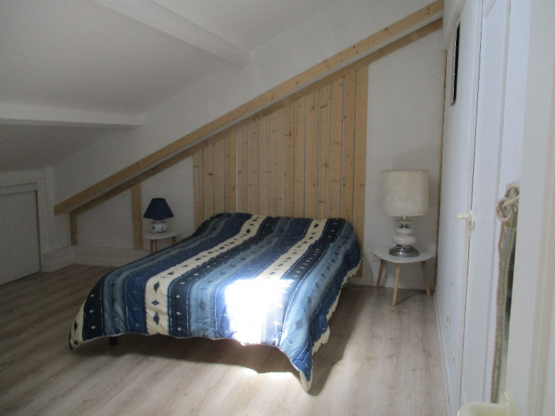Vente appartement Royan 326740€ - Photo 4