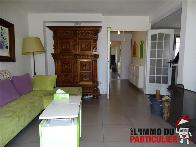 Venta  casa Les pennes mirabeau 349990€ - Fotografía 2