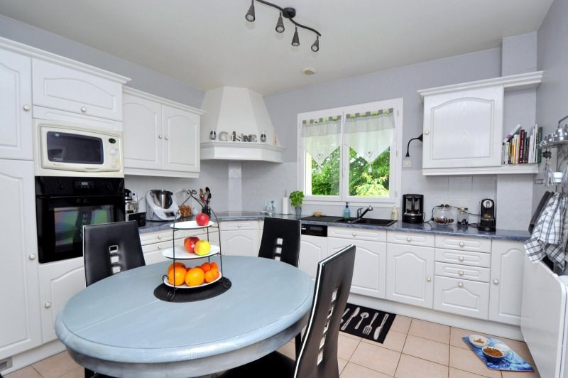 Sale house / villa Limours 430000€ - Picture 10
