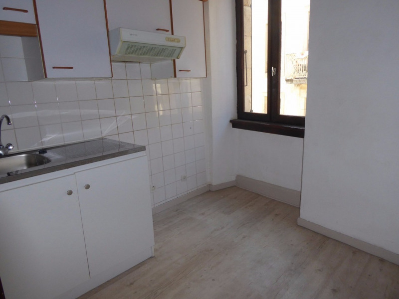 Location appartement Aubenas 450€ CC - Photo 4