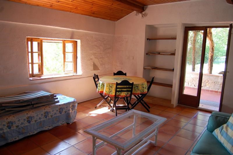 Vente de prestige maison / villa Seillans 650000€ - Photo 44