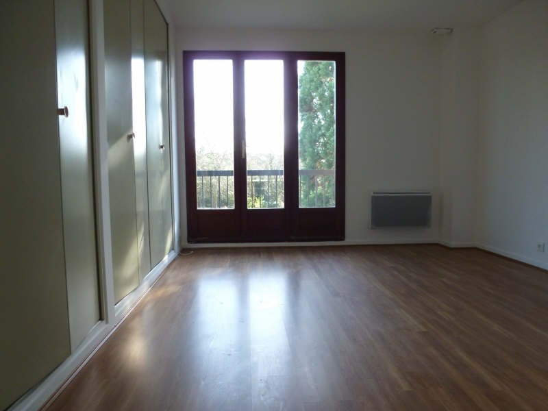Location maison / villa St germain en laye 2 500€ CC - Photo 6