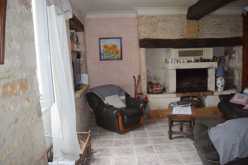 Vente maison / villa Cazoules 224000€ - Photo 28