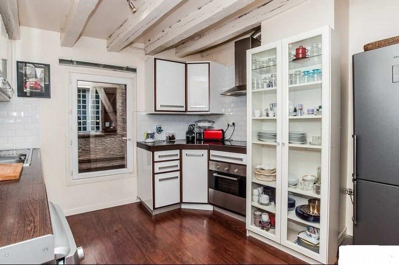 Vente maison / villa Verfeil 244000€ - Photo 5