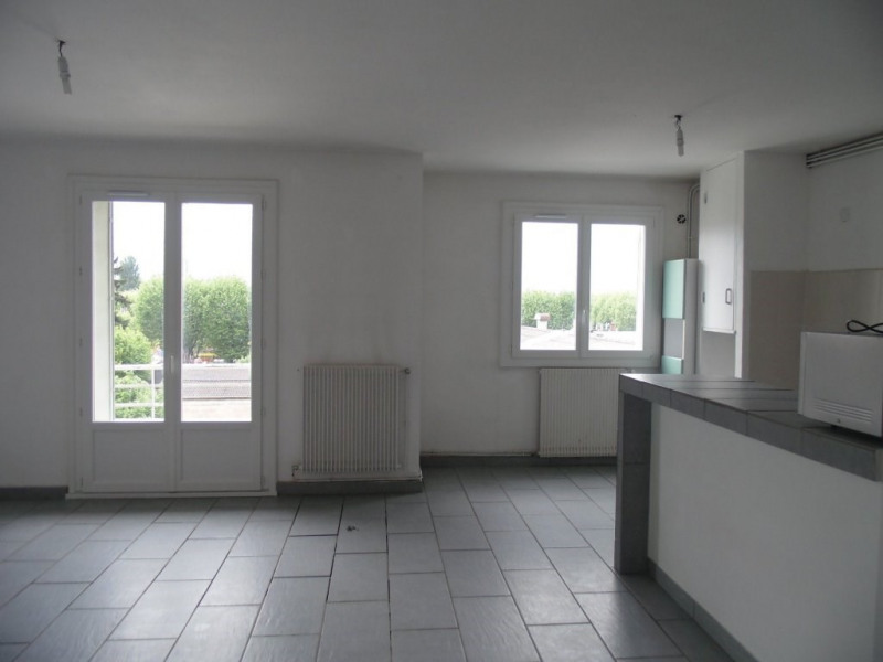 Sale apartment Grenoble 148 000€ - Picture 4
