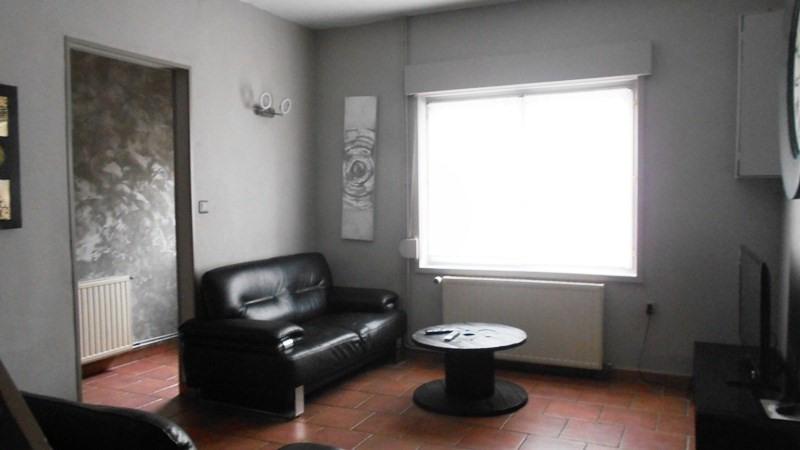 Vente Maison 4 pièces 125m² Lecelles
