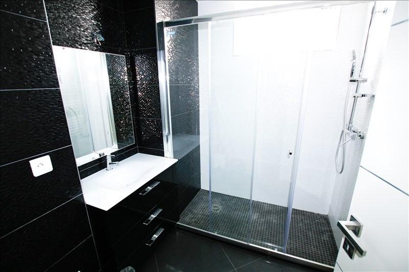 Alquiler  apartamento Thiais 950€ CC - Fotografía 4