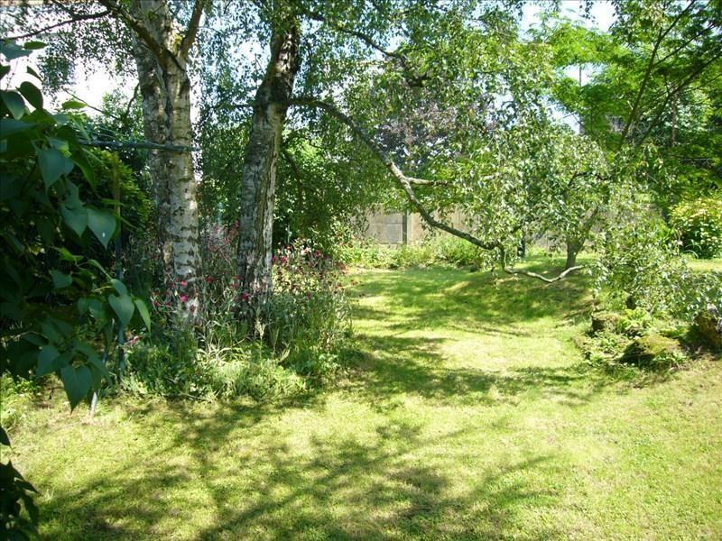 Vente Maisonà Bois d Arcy maison villa 7 pi u00e8ces de 150 m u00b2 avec 5 chambresà 496 000 euros  # Agence Immobilière Bois D Arcy