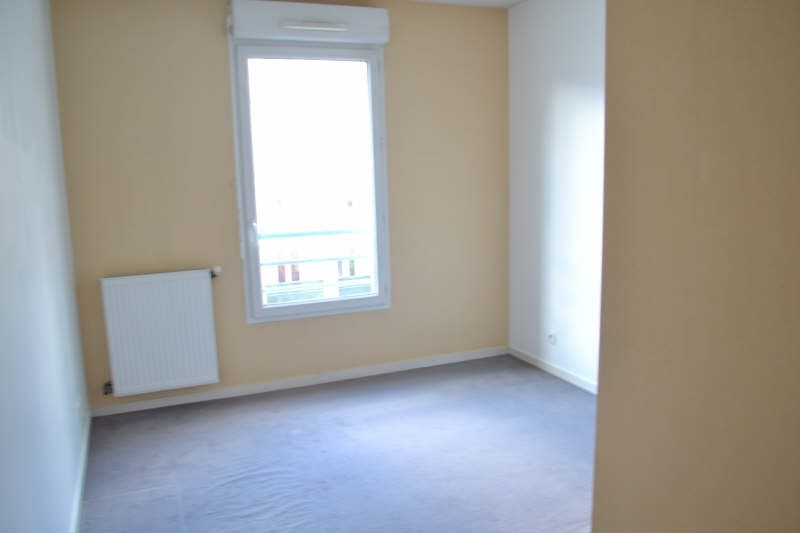 Location appartement Chambery 687€ CC - Photo 5