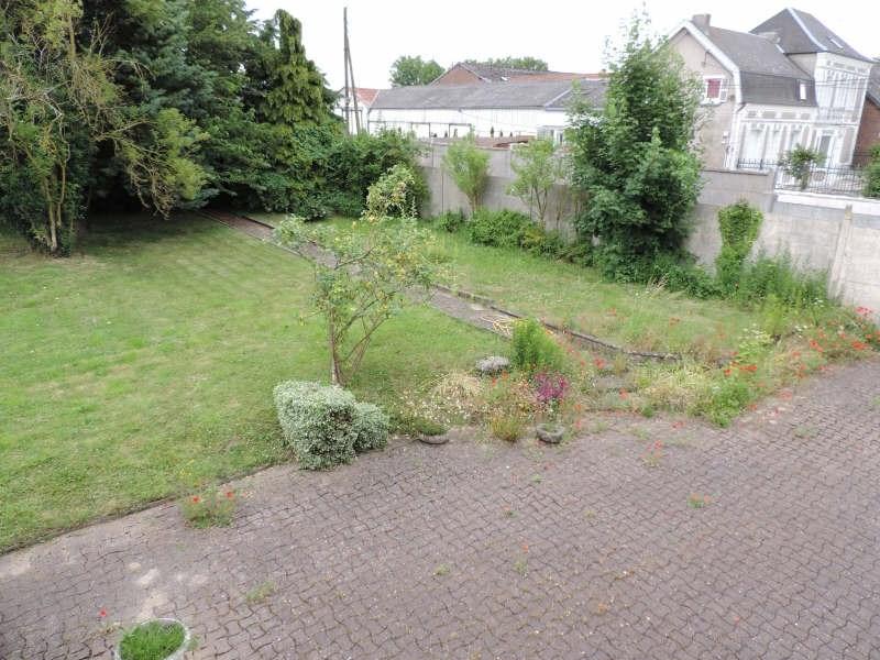 Vendita casa Arras 367500€ - Fotografia 7