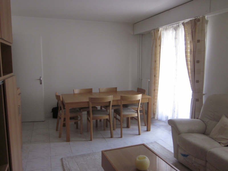 Location appartement Versailles 1704€ CC - Photo 4
