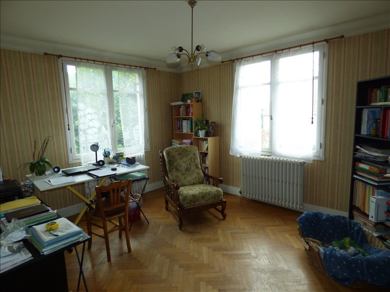 Vente maison / villa Yzeure 117 000€ - Photo 3