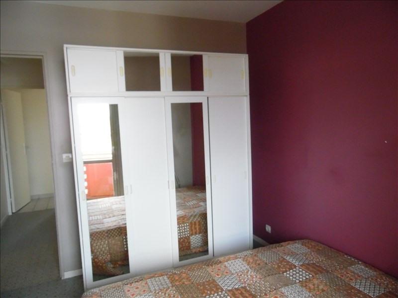 Location appartement St denis 1100€ CC - Photo 17