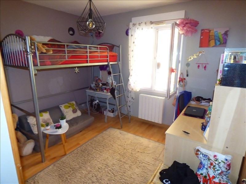 Vente maison / villa St jean des mauvrets 241000€ - Photo 5