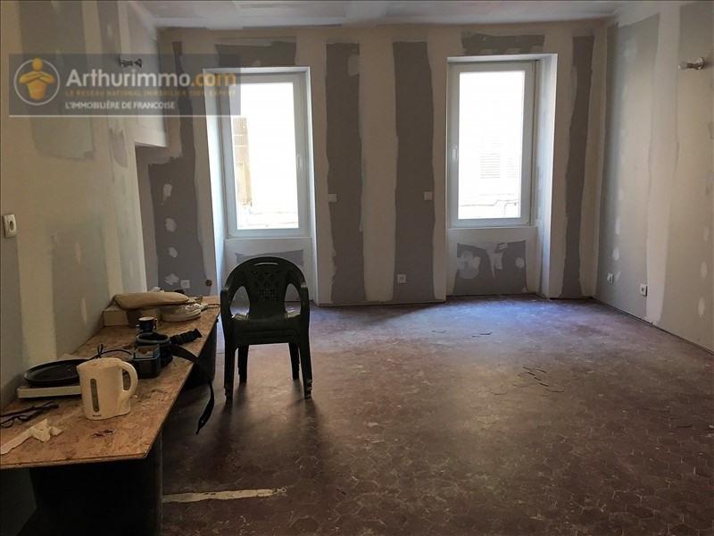Sale apartment St maximin la ste baume 98000€ - Picture 4