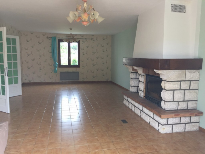 Vente maison / villa Saint augustin 253680€ - Photo 6