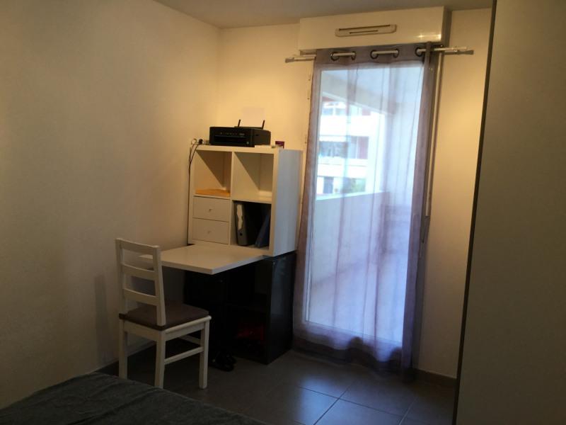 Location appartement Aix-en-provence 850€ CC - Photo 5