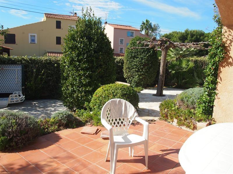 Location vacances maison / villa Bandol 950€ - Photo 5