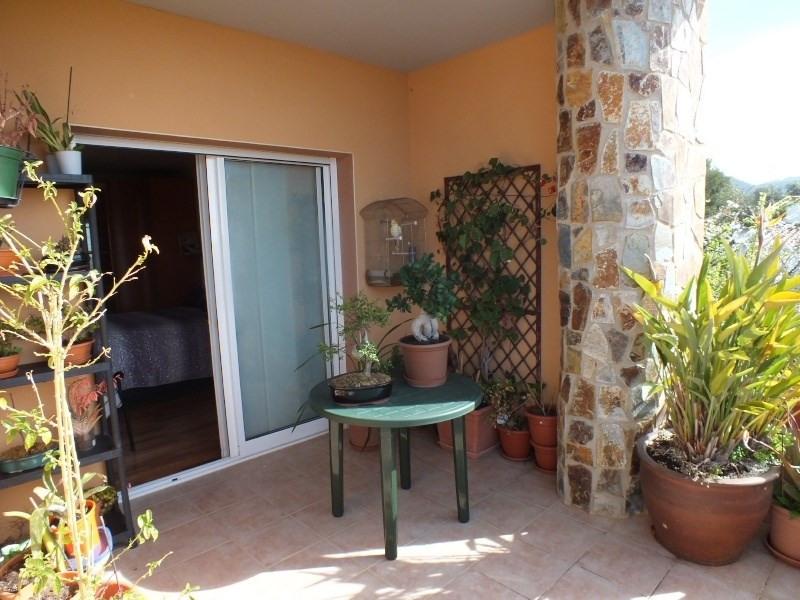 Vente maison / villa Roses-mas fumats 580000€ - Photo 24
