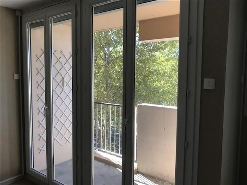 Vente appartement Salon de provence 99000€ - Photo 1