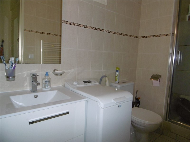 Investment property apartment Angervilliers 136000€ - Picture 4
