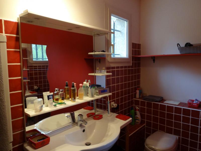 Vente maison / villa Althen des paluds 370000€ - Photo 10