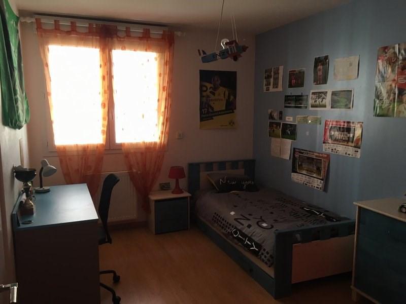 Venta  apartamento St chamond 119000€ - Fotografía 9