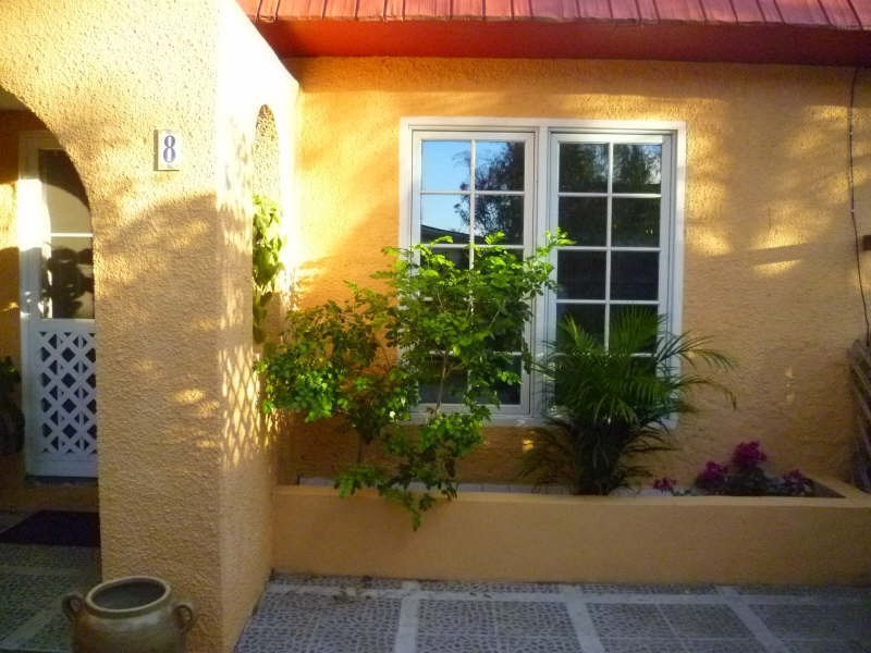 Vente maison / villa St martin 320 000€ - Photo 8