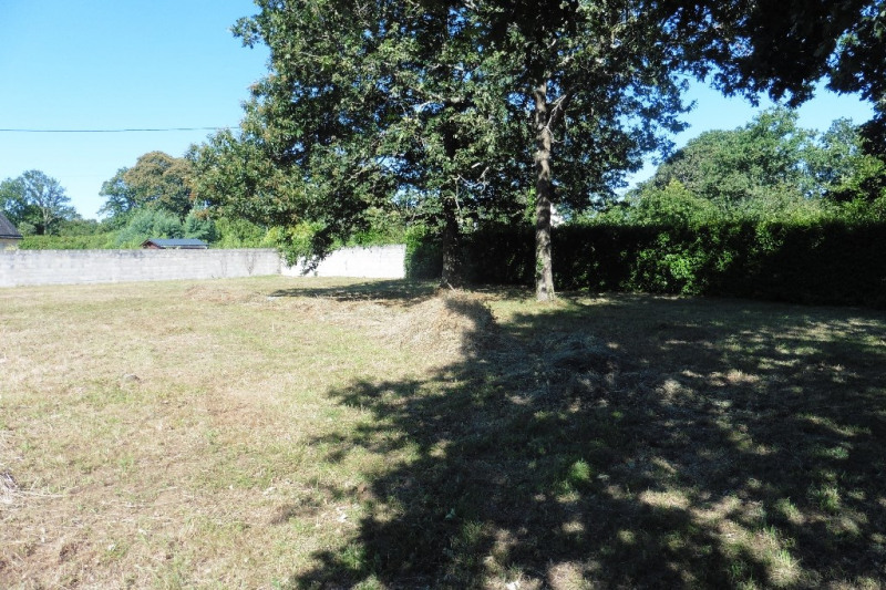 Verkauf grundstück Pont l abbe 60500€ - Fotografie 4