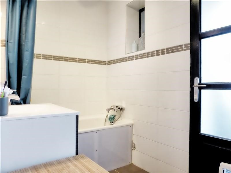 Vente appartement Marnaz 120 000€ - Photo 7