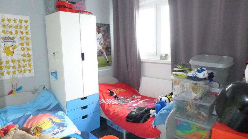 Venta  apartamento Paris 15ème 556500€ - Fotografía 10