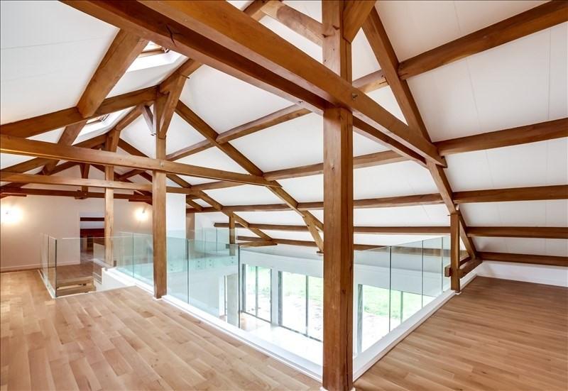 Deluxe sale house / villa Verrieres le buisson 1350000€ - Picture 9